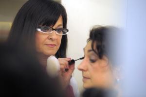 Ihr neues 10 Minuten Make up - Schminken, ohne übermalt zu wirken