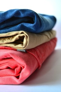 clothes-166852_1280