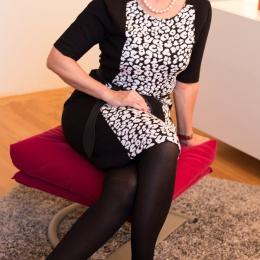 Annette-Martina-sw