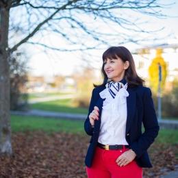 Martina Berg -0361blog