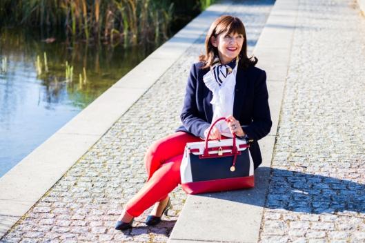 Martina Berg blog-0239