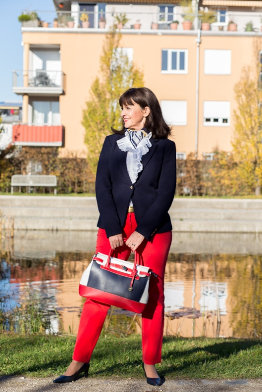 Martina Berg blog-0278