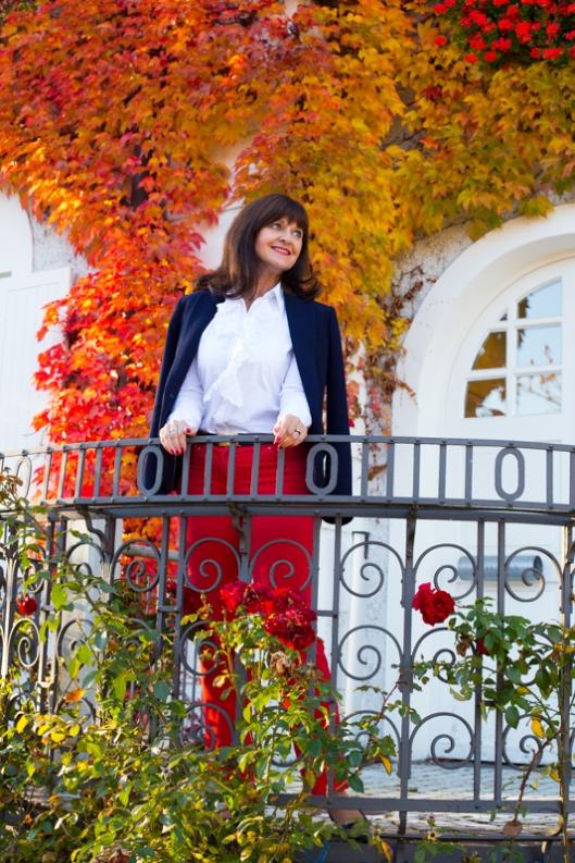 Martina Berg blog-0621