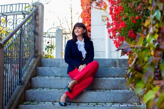 Martina Berg0681Blog