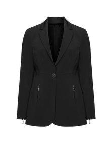 jacken-navabi-blazer-mit-zipperdetails-schwarz_A35256_F2400