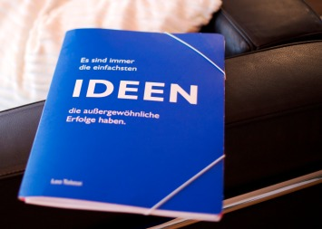 BlueDress-Ideen2