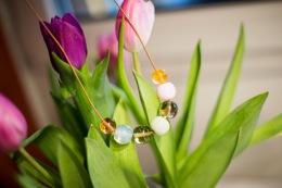 Kette-Blumen2