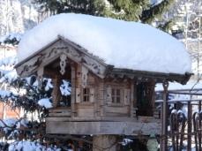 MB-Mayrhofen-Vogelhaus