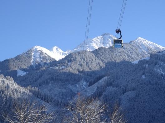 MB-Schnee-Gondel2