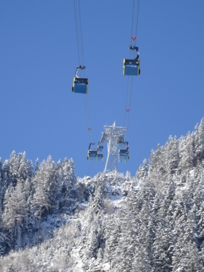 MB-Schnee-Gondeln4