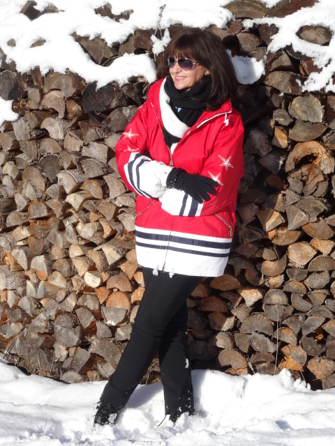 MB-Schnee-Holz-3