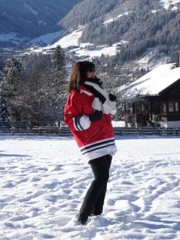 MB-Schnee-Januar3.
