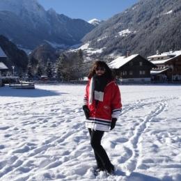 MB-Schnee-Januar4
