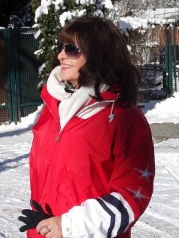 MB-Schnee-Portrait
