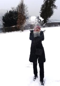 Schnee-Tegernsee2