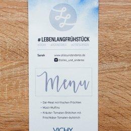 160211-vichy-lebenlang-patriciahaas-6326