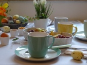 Geschirr-Brunch-2