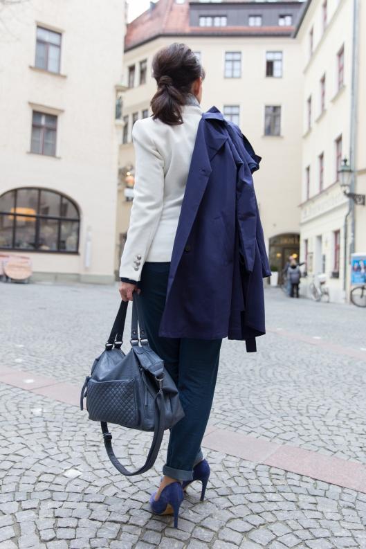 Helene-Fischer-Blazer-Mantel-hinten-komplett