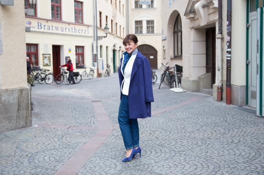Helene-Fischer-Blazer-Mantel-komplett2