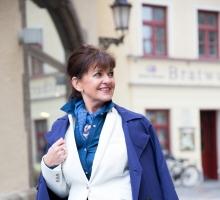 Helene-Fischer-Blazer-weiß-oben