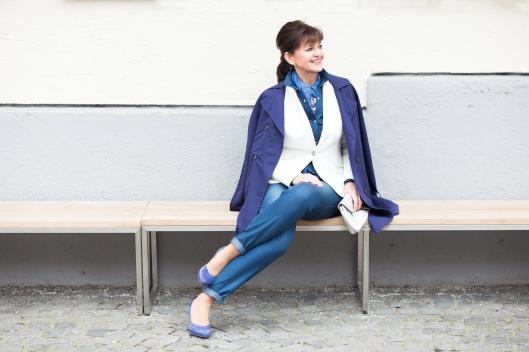 Helene-Fischer-Jumpsuit-Blazer-weiß