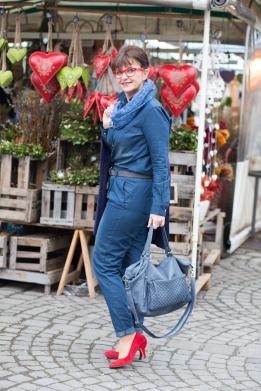 Helene-Fischer-Jumpsuit-Komplett-4