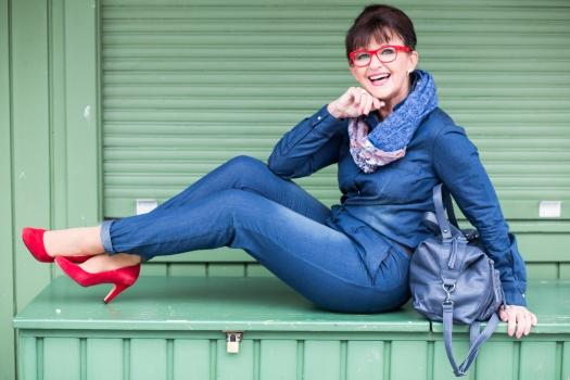 Helene-Fischer-Jumpsuit-Komplett-quer