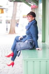 Helene-Fischer-Jumpsuit-Komplett-sitzend