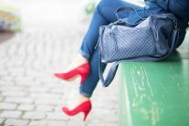 Helene-Fischer-Tasche-Schuhe