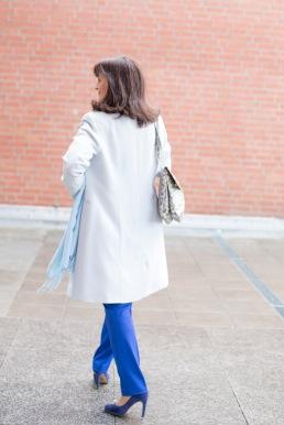 Mantel-Hellblau-hinten